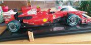 Ferrari F60 1 8 Amalgam
