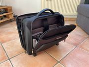 Samsonite Business Trolley - Modell Ergo-Biz