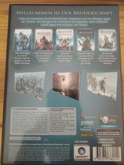 PC-Spiel Assassin s Creed Heritage