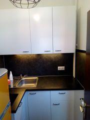 Ikea Kueche in Weinheim - Haushalt & Möbel - gebraucht und ...