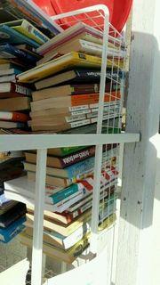 Bücher zu verschenken auch Kinderbücher