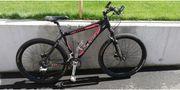 Mountainbike Merida Matts Special-Edition