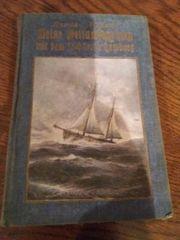 Antiquarisches Buch