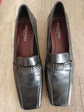 Bild 4 - diverse Schuhe - Darmstadt