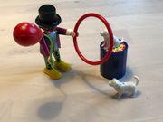 Playmobil Konvolut Hunde 6145 5125