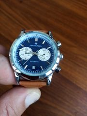 Edle Herren Armbanduhr NEU