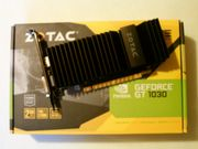 Gaming Bundle - GT1030 1TB HDD