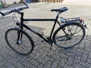 Diamant Saphir Herren Fahrrad 28