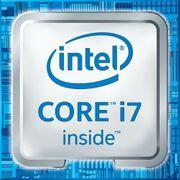 Intel i7-950 Quadcore 3 06