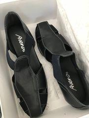 Sandalenschuhe Damen