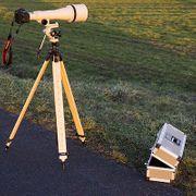 Canon FD 5 6 800