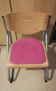 Kinder Schreibtisch Stuhl Kettler Chair
