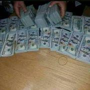 Kauf finanziell helfen
