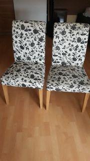 Stühle 4stück günstig