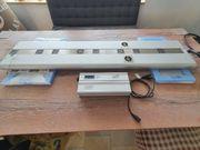ATI Hybrid LED Powermodul 4x80
