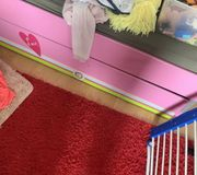 Barbie Bett