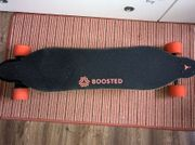 Boosted Board v2 Dual Top