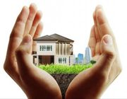 Immobilien Betreuung