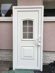 Haustür Eingangstür