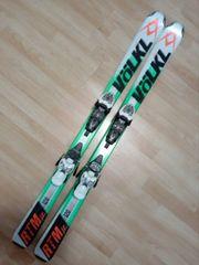 Jugend-Ski Völkl RTM jr 120