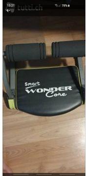 wonder care
