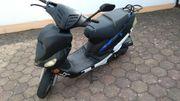 Roller AGM GMX-550