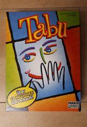 Gesellschaftsspiele Creativity Kakuro Tabu