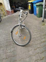 Kettler Alu-Rad 2600