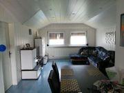 3 5 Zimmer Dachgeschoßwohnung in