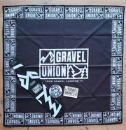 GRAVEL UNION COOPERATIVE neu