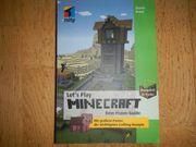 Let s play Minecraft - Dein