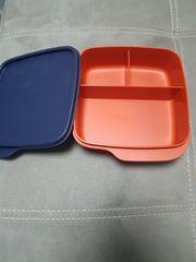 Tupperware neue Lunch Box