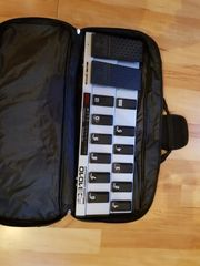 Behringer FCB1010 Rockbag Tasche