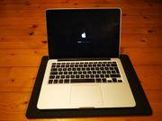 MacBook Pro 2015 Retina