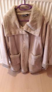 Mantel der Marke BELLISSIMA in
