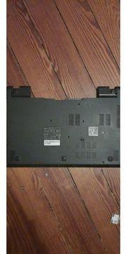 Original Acer aspire e 15