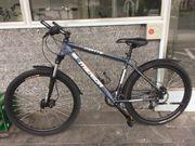 Fahrrad 26 Zoll MERIDA