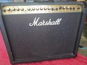 Marshall Valvestate 80V Hybrid