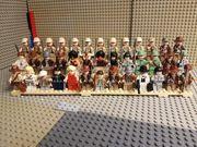 Lego minifiguren Indiana Jones 39