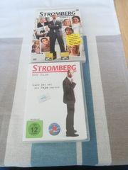 Stromberg DVD Filme Komödien