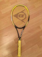3 Neue Tennisschläger
