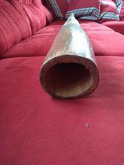 Digeridoo L 134cm D1 9