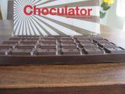TASCHENRECHNER CHOCULATOR