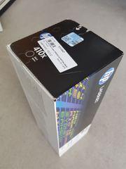 HP Toner 410X schwarz original