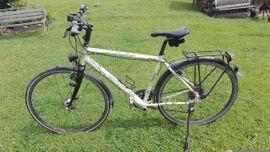 Fahrräder in Nendeln gebraucht kaufen Laendleanzeiger.at