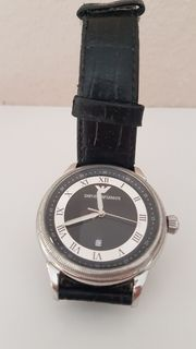 Damen Uhr Armani