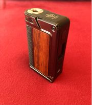 Lost Vape - Paranormal DNA 75C -