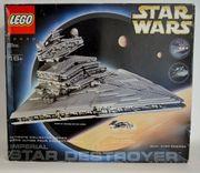 Lego 10030 Star Wars Imperial