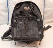 Tamrac Expedition 5 Fotorucksack
