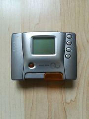 Usonic 700N Ultraschallgerät